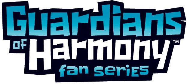 File:MLP Guardians of Harmony Fan Series logo.jpg