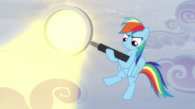File:Rainbow puts magnifying glass over sunlight S5E5.png