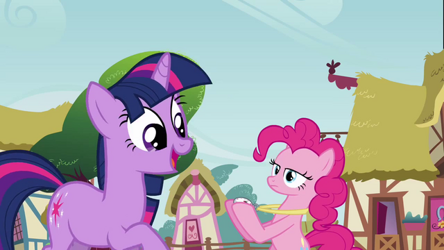 File:Twilight 'Oh Pinkie' S3E3.png