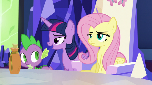 File:Twilight passes behind Fluttershy's throne S5E22.png
