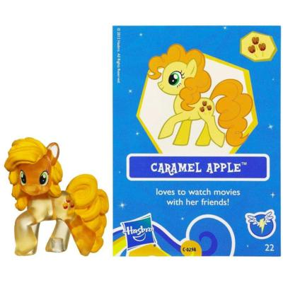 File:Crystal-Shine Mystery Pony Caramel Apple.jpg