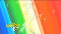 Thumbnail for version as of 14:29, November 19, 2013