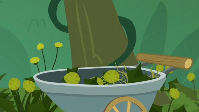 File:Small amount of weeds collected S5E16.png