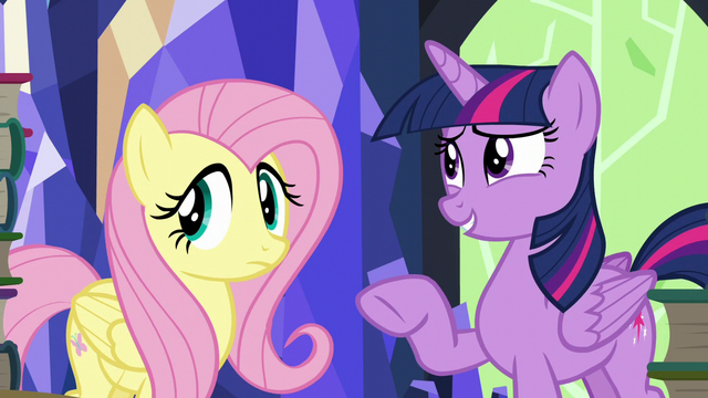 """File:Twilight """"I usually like to be a bit more prepared"""" S5E23.png"""