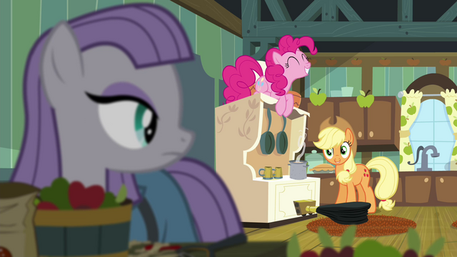 "File:Applejack ""Sure, why not?"" S4E18.png"