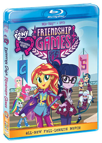 File:Equestria Girls Friendship Games Blu-ray cover sideview.jpg
