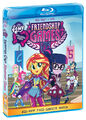 Equestria Girls Friendship Games Blu-ray cover sideview.jpg