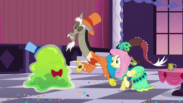 """File:Discord """"I was talking about the Smooze"""" S5E7.png"""