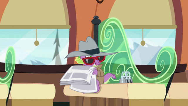 File:Spike disguising his voice S6E16.png