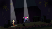 Spotlight on Applejack EG2