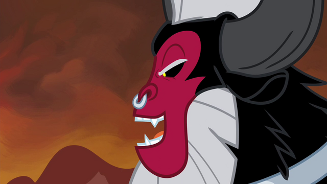 "File:Tirek ""Now I understand"" S4E26.png"