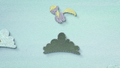 Derpy bouncing on a cloud BFHHS3.png