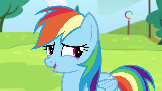 File:Rainbow 'it was nothin' S4E10.png