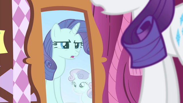 "File:Rarity ""stop this foolishness"" S4E19.png"