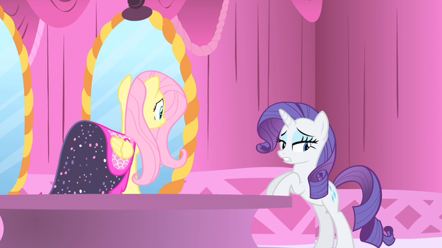 File:Rarity I can't believe S1E20.png