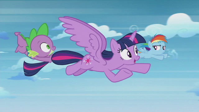 "File:Twilight ""think you can stop for a minute?"" S5E25.png"