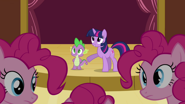 File:Twilight 'Have her come sit with the others' S3E03.png