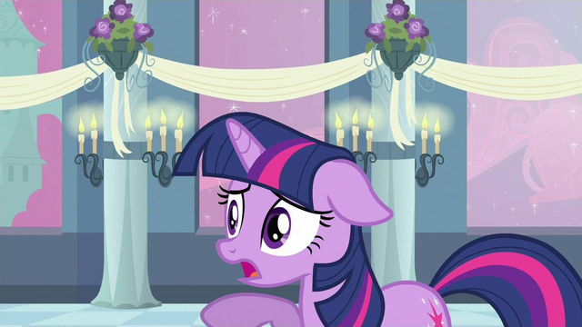 File:Twilight what have I done S2E25.png