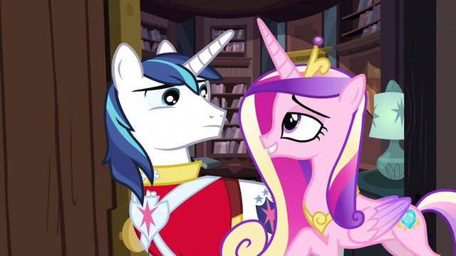 File:Princess Cadance let her go S2E25.png