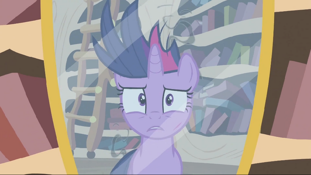 File:Twilight mane S2E20.png
