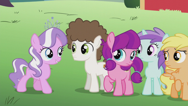 File:Diamond Tiara addresses super-strong filly S5E18.png