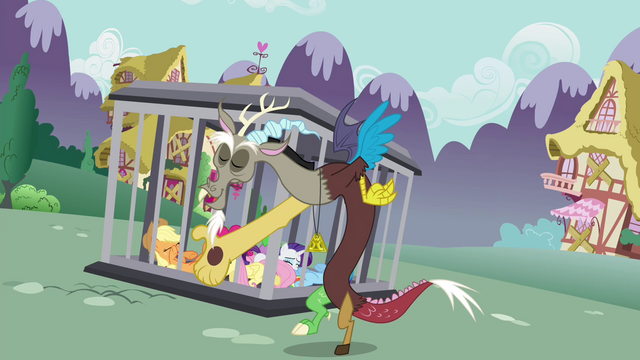 """File:Discord """"it will be yours"""" S4E26.png"""
