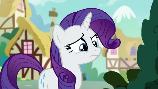 File:Rarity confused S5E19.png