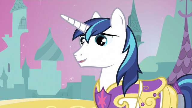 File:Shining Armor your foal sitter S2E25.png