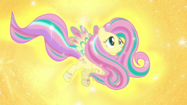 File:Fluttershy's Rainbow Power form S4E26.png