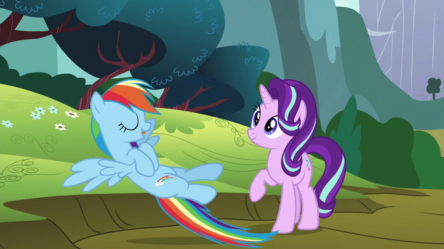 File:Rainbow Dash draped in coolness S6E6.png
