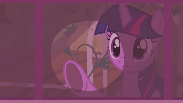 File:Twilight wipes soot off a window S5E25.png