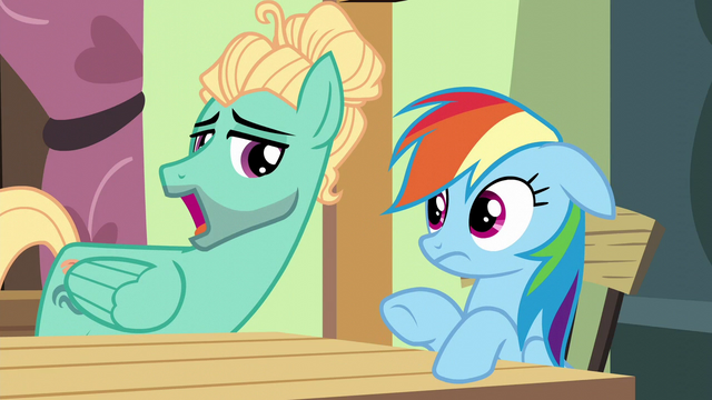 "File:Zephyr Breeze ""am I right, Rainbows?"" S6E11.png"