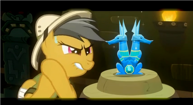 File:Daring Do being careful S2E16.png