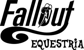 File:FANMADE Fallout Equestria background.jpg