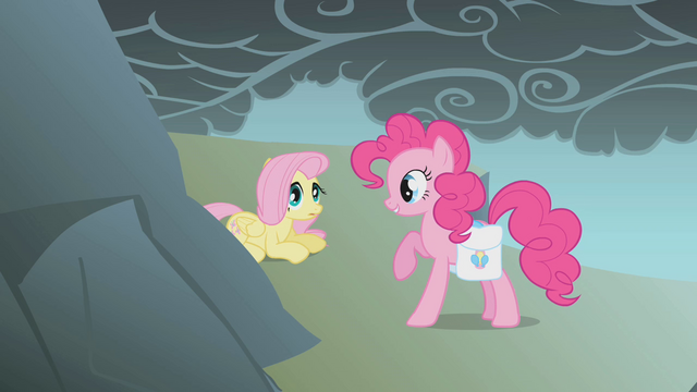 File:Pinkie shows Fluttershy the way S1E07.png