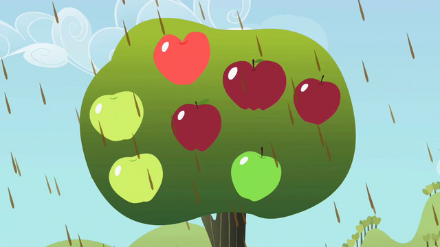 File:Big apples S2E01.png