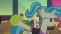 Bowling pony about to throw ball S5E9.png