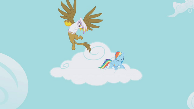 File:Dash wins again S01E05.png