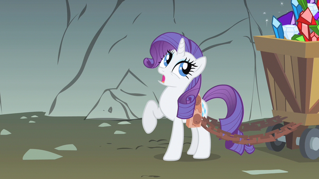 File:Rarity she starts S1E19.png