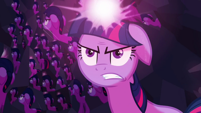 File:Super Angry Twilight S2E26.png