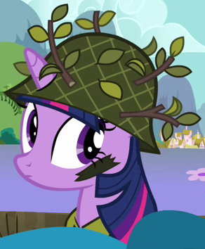 File:Twilight camo outfit ID S2E21.png