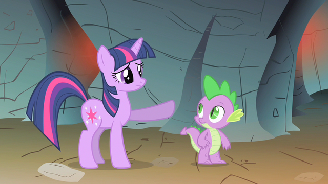 File:Twilight find gems S1E19.png
