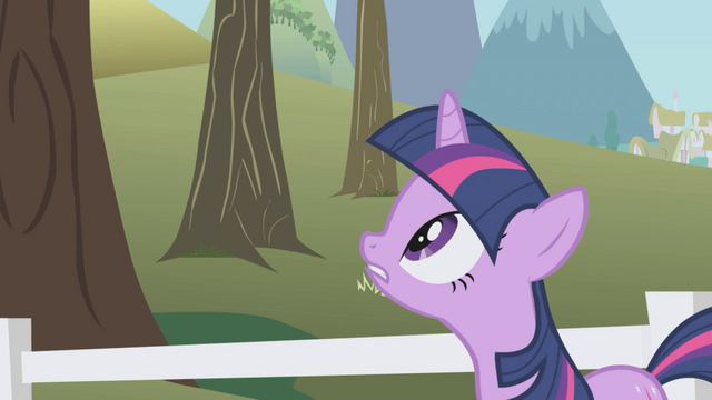 File:Twilight looking up again S1E3.png