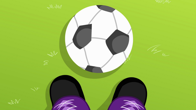 File:Twilight looks down at the soccer ball EG.png