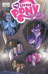 My Little Pony 07-cover RI