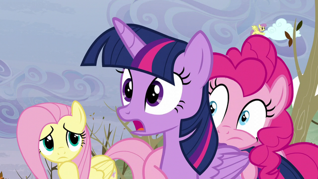 "File:Twilight ""how upset you are about Tank"" S5E5.png"