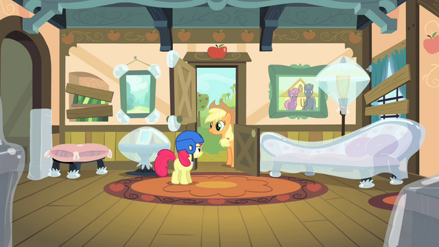 File:Apple Bloom sees Applejack S4E17.png
