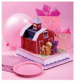 Cake applebarnkit