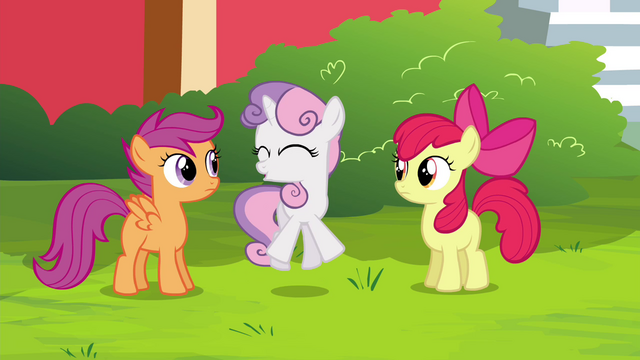 File:Sweetie Belle jumps up S4E15.png