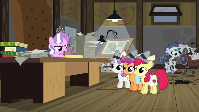 File:CMC meeting with Diamond Tiara S2E23.png